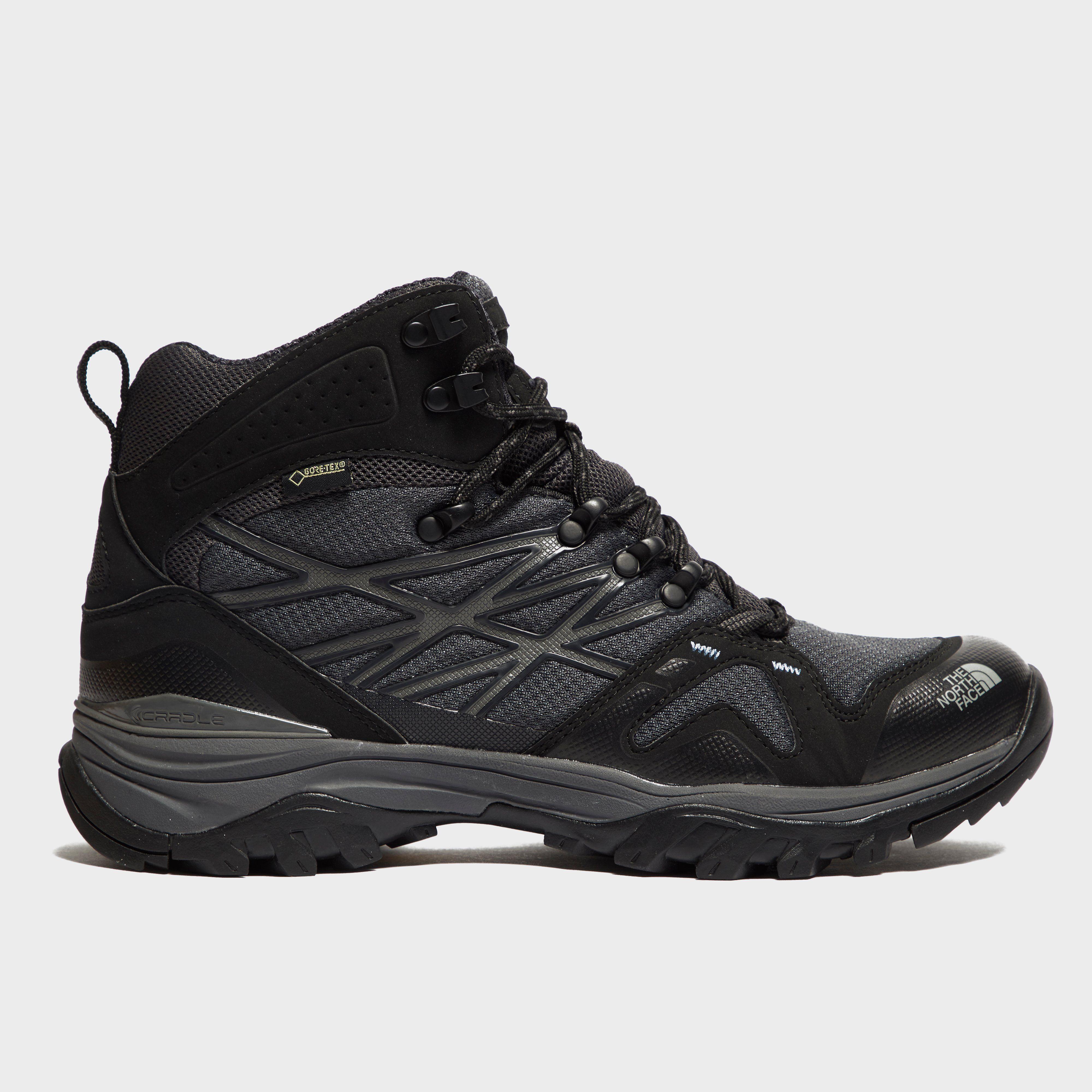 THE NORTH FACE Men's Hedgehog GORE-TEX® Boots