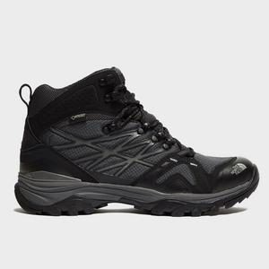 THE NORTH FACE Men's Hedgehog Fastpack GORE-TEX® Boots