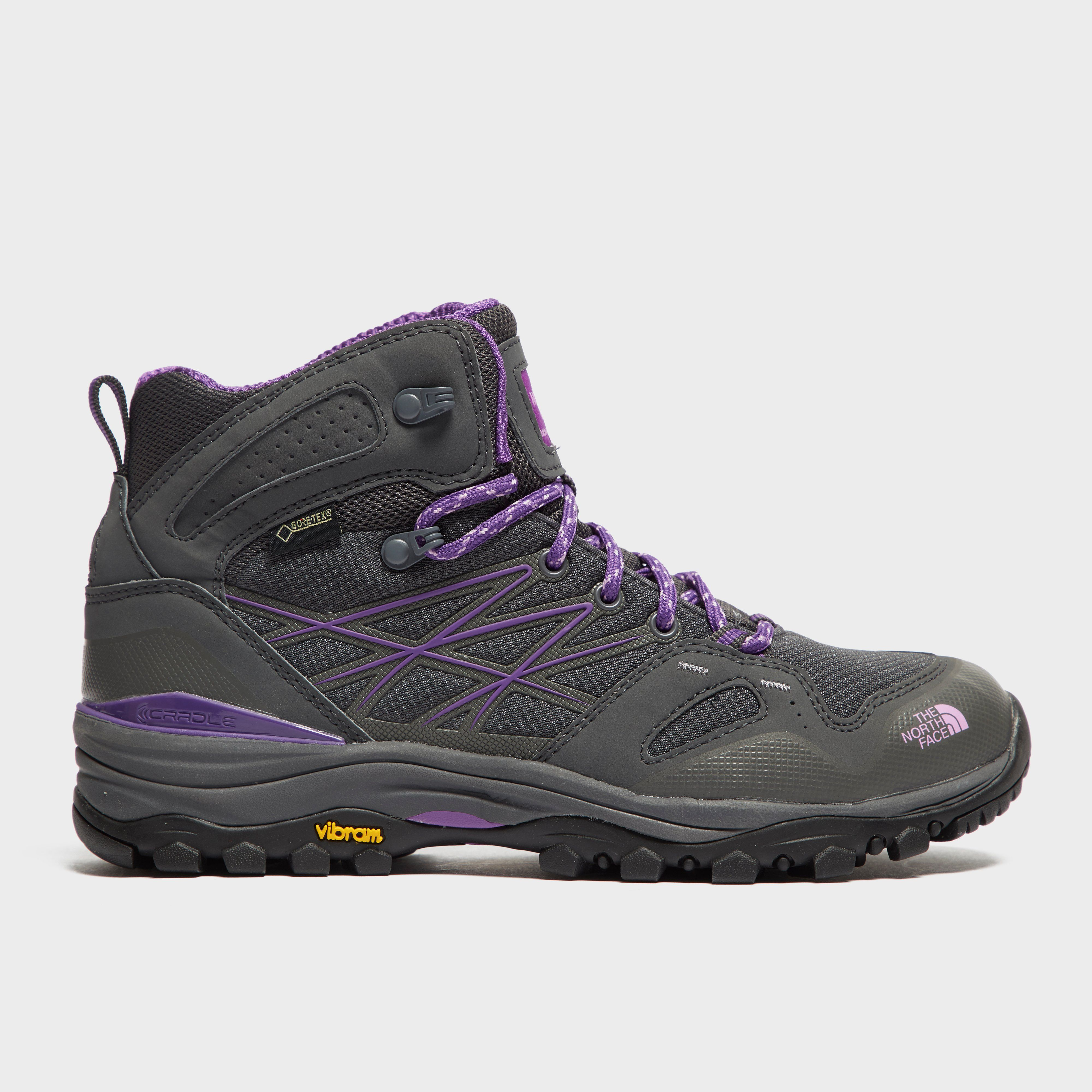 THE NORTH FACE Women's Hedgehog GORE-TEX® Shoes