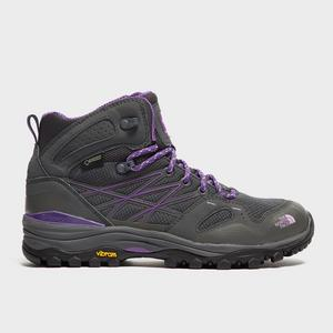 THE NORTH FACE Women's Hedgehog GORE-TEX® Boots