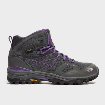 Mid Grey THE NORTH FACE Women s Hedgehog Fastpack GORE-TEX® Mid Boot ... 269f386a0