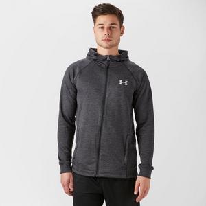 UNDER ARMOUR Men's UA Tech™ Terry Full Zip Fleece