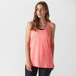 UNDER ARMOUR Women's UA Tech™ Tank Top