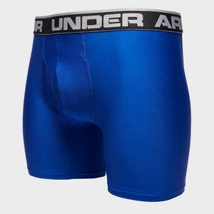 UNDER ARMOUR Men's UA Original 6 Boxer
