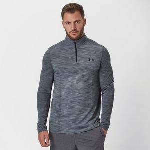 UNDER ARMOUR Men's Threadborne™ Seamless Fleece