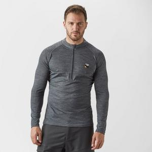SPRAYWAY Men's Pirin Baselayer