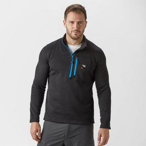 SPRAYWAY Men's Tatra Half-Zip Fleece