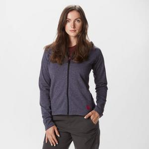 SPRAYWAY Women's Hall Full-Zip Fleece