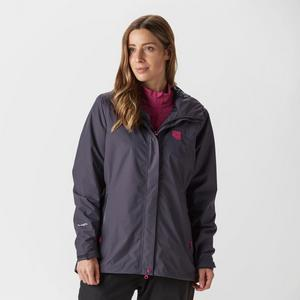 SPRAYWAY Women's Appalachia Jacket