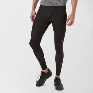 adidas Men's Supernova Long Tights
