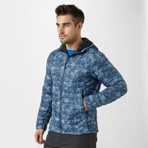 THE NORTH FACE Men's Thermoball™ Hoodie