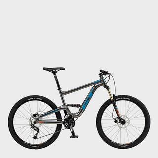 Verb Comp 27.5 Mountain Bike