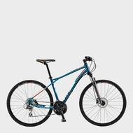 Transeo 3.0 Bike