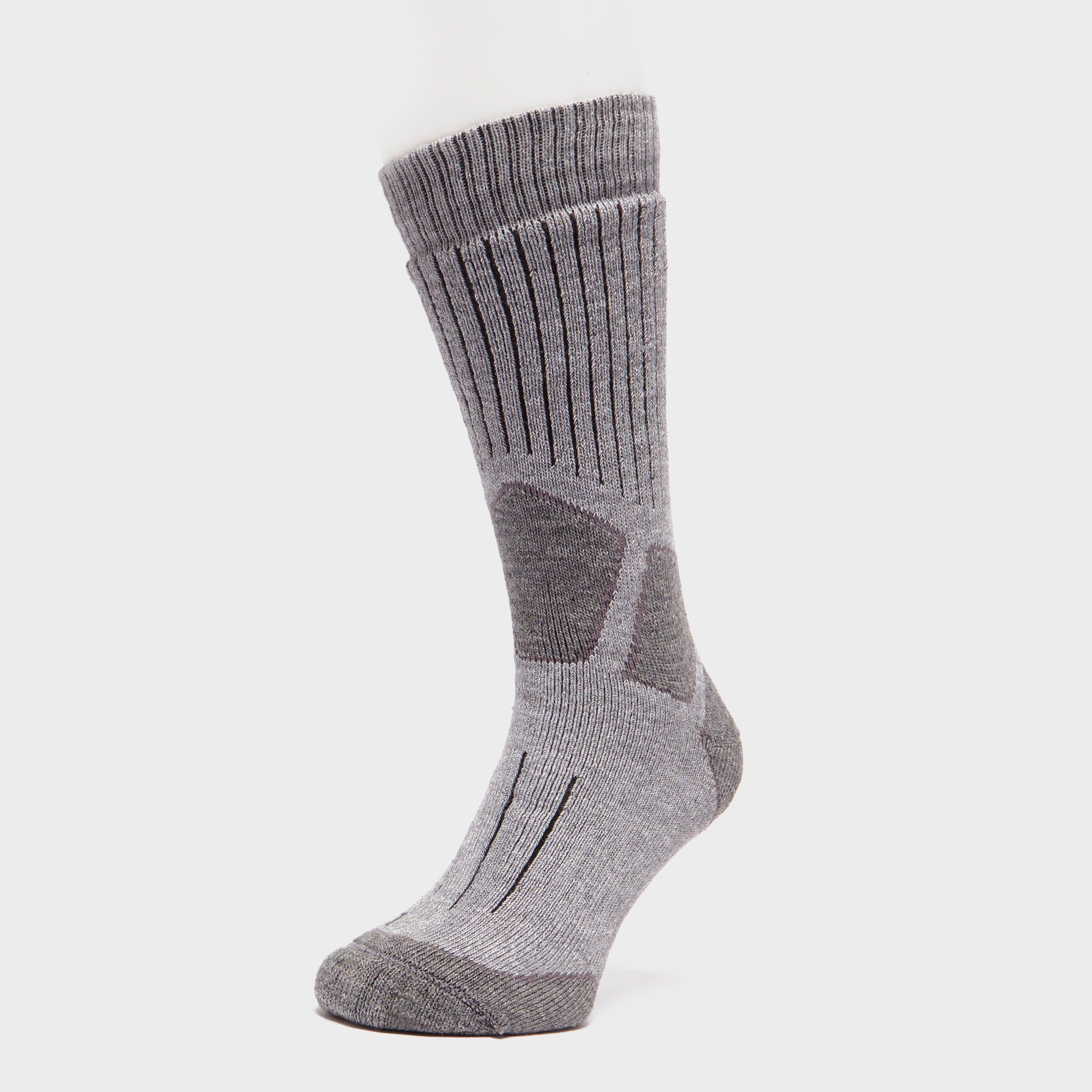 BERGHAUS Men's Trekmaster® Sock