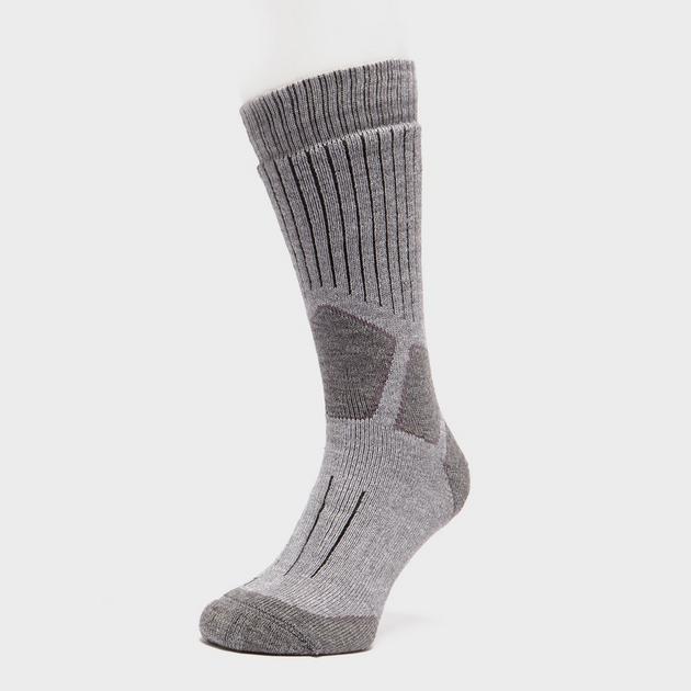 Men's Trekmaster® Sock