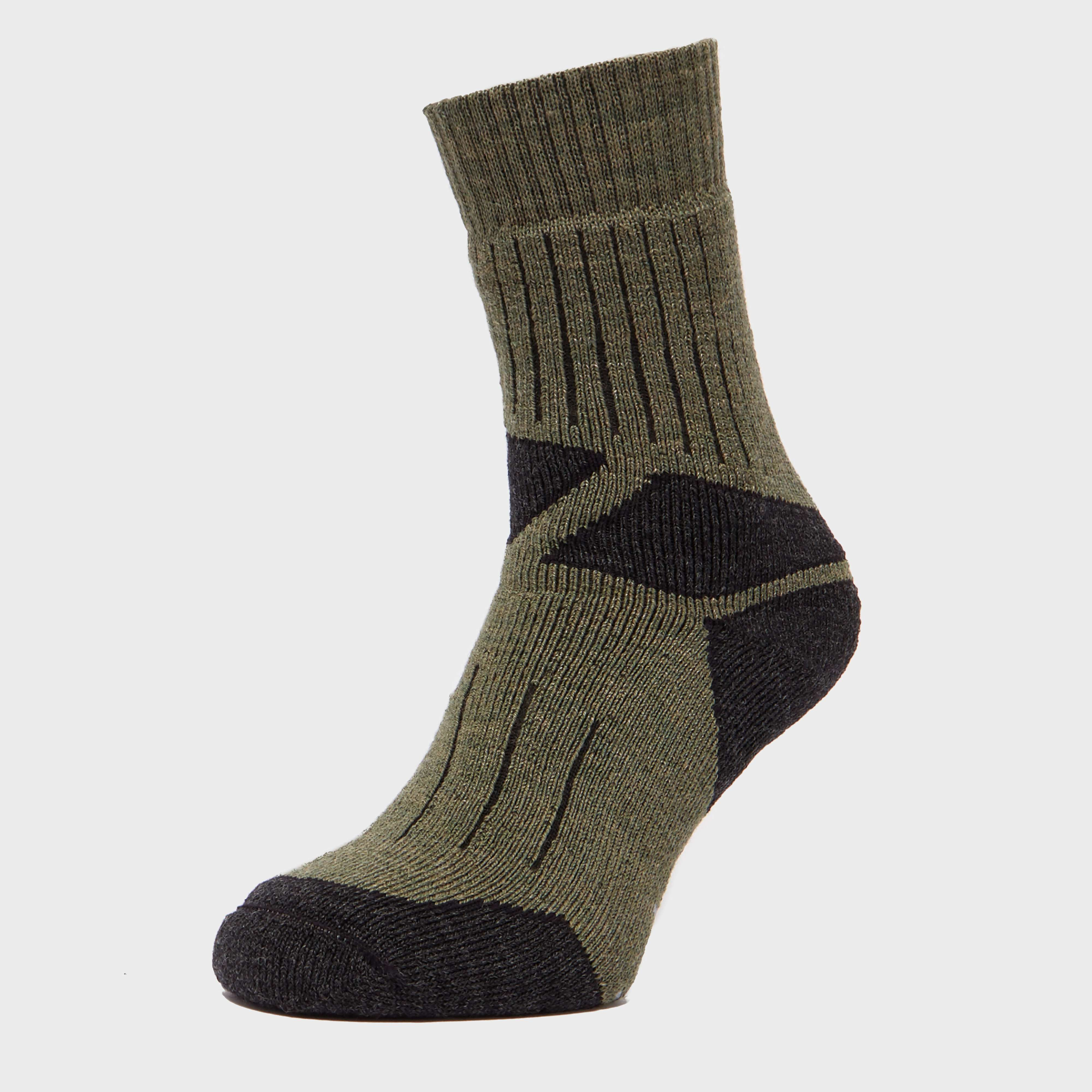 BERGHAUS Men's Hillmaster Sock