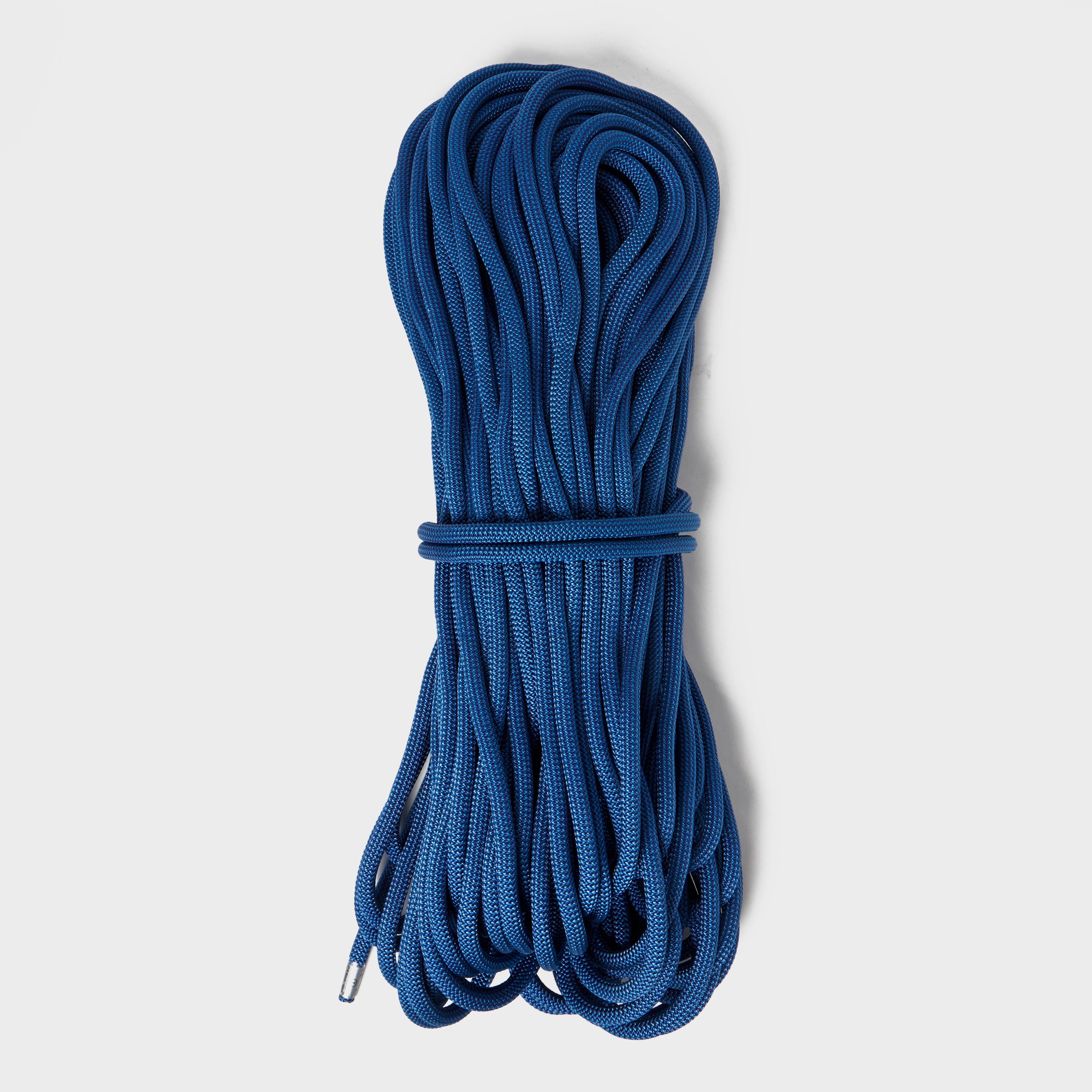PETZL Contact® 9.8mm Climbing Rope 60m
