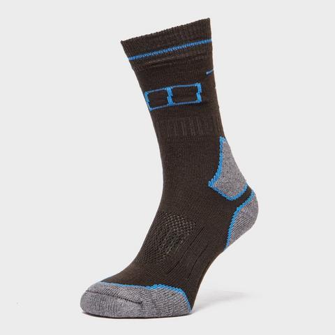 Men's Trail Active Sock