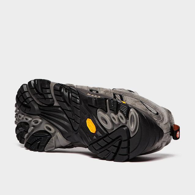 a18a78b9c24 Men's Moab 2 Ventilator Hiking Shoe