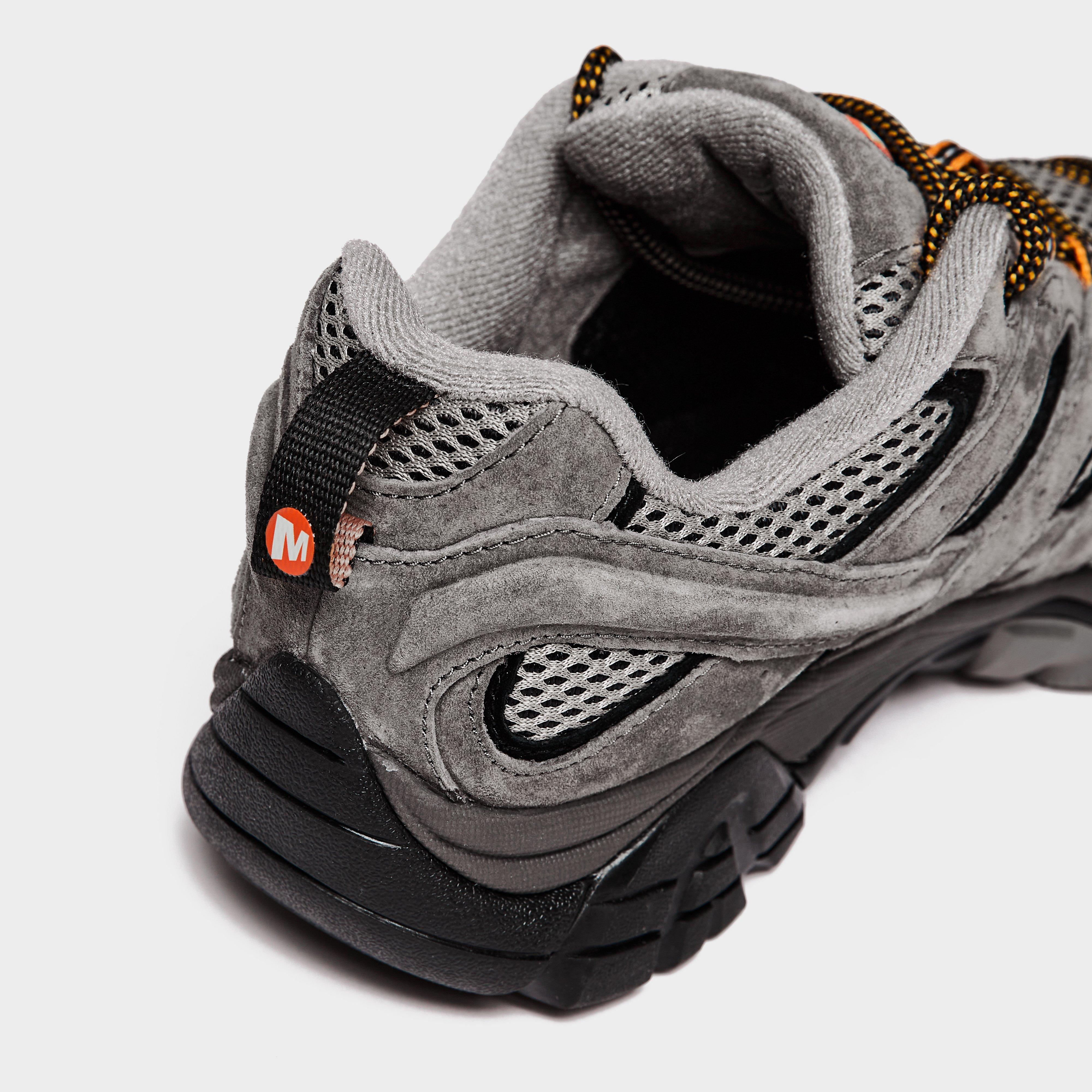 merrell moab 2 ventilator shoes jan