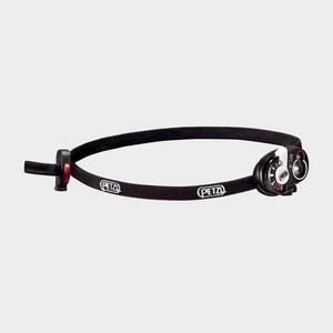 PETZL E+Lite Headtorch