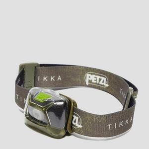 PETZL Tikka Headtorch