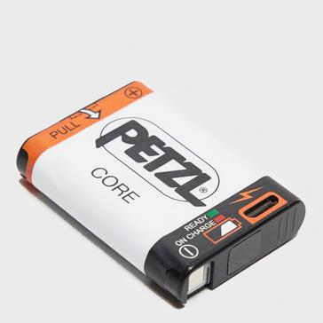 Assorted Petzl Core Rechargeable Battery