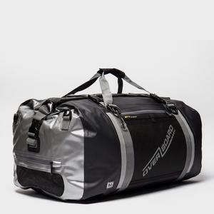 OVERBOARD Pro-Sports Waterproof 90L Duffel Bag
