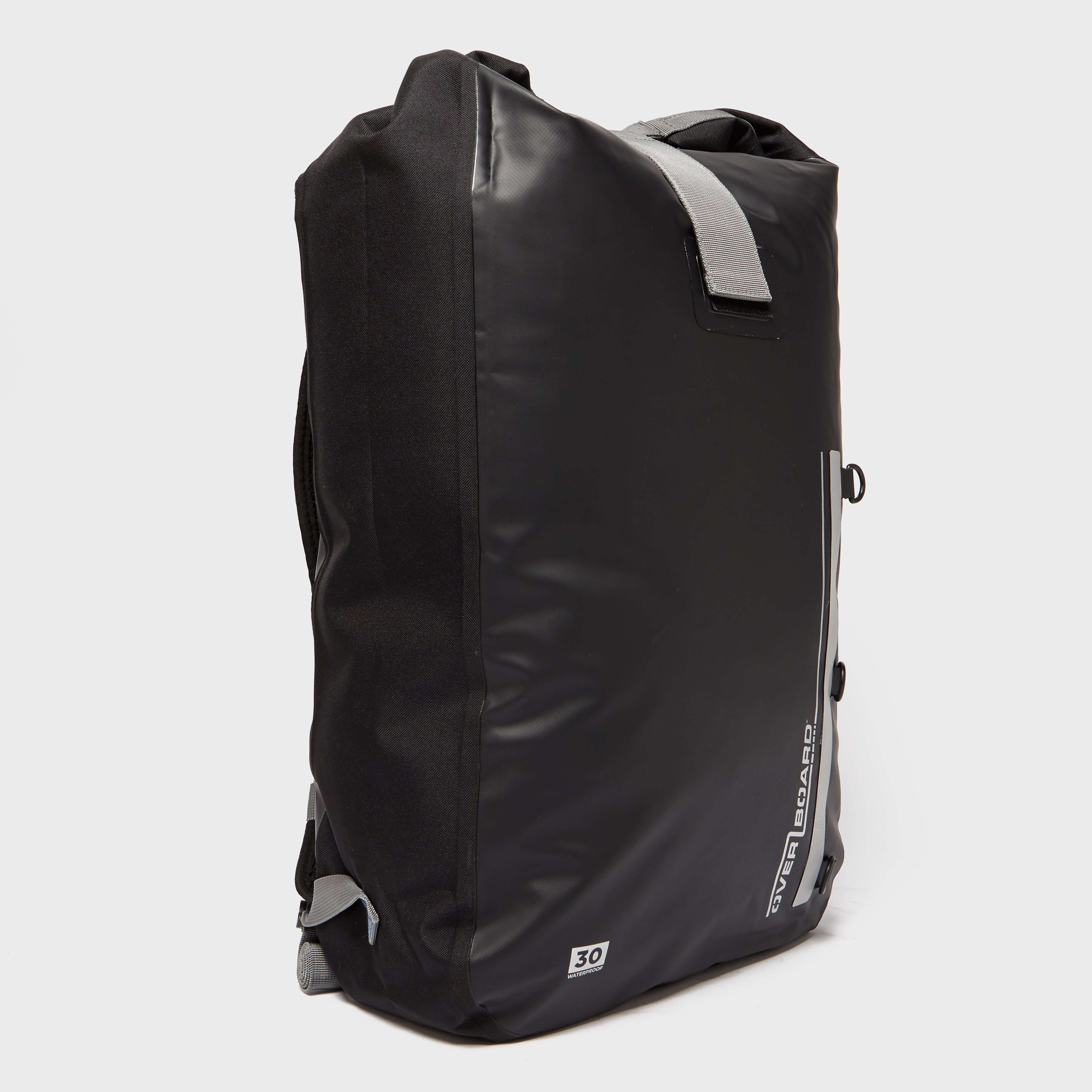 OVERBOARD Classic 30 Litre Backpack