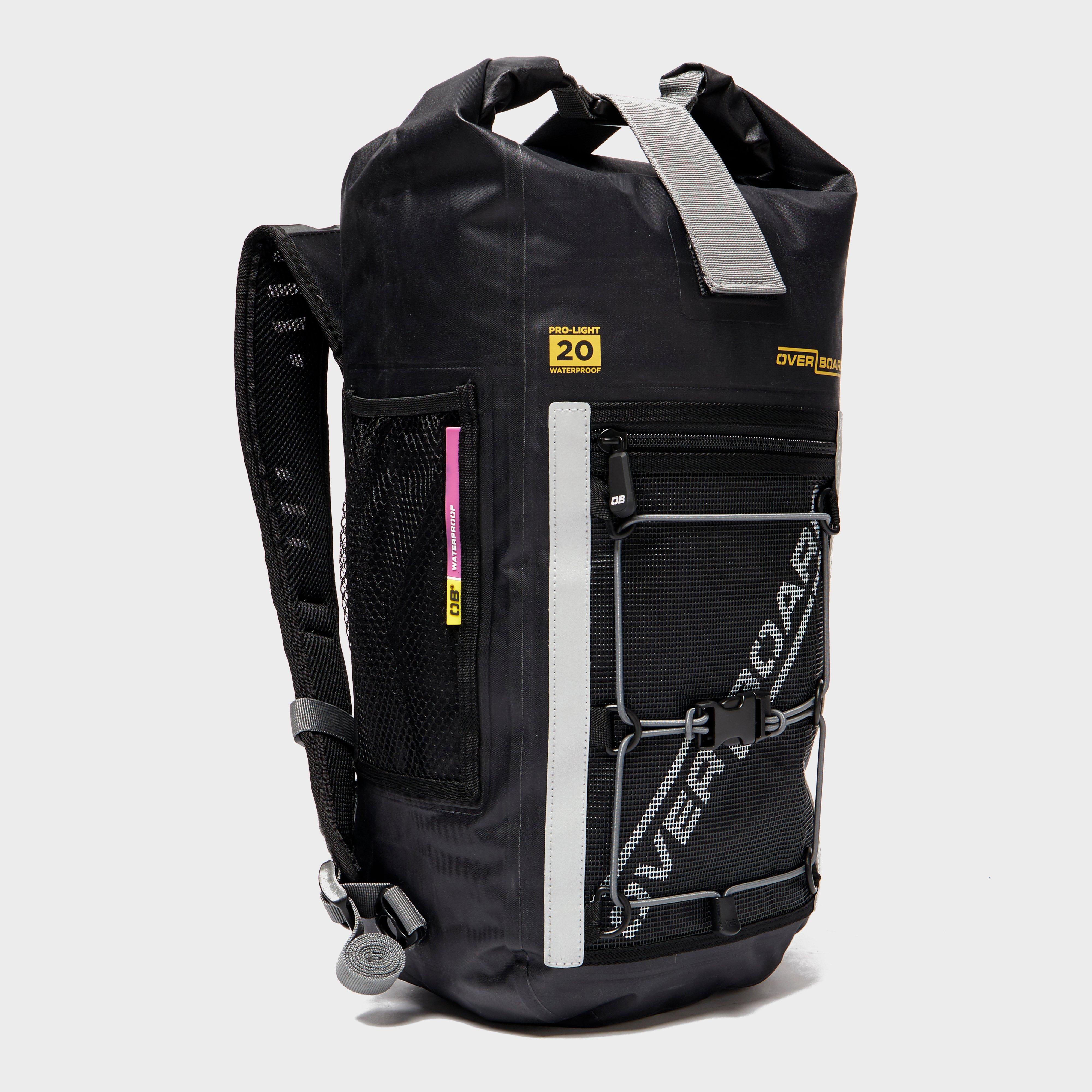 82e726b50d11 Pro Light Waterproof Backpack 12 Litres- Fenix Toulouse Handball