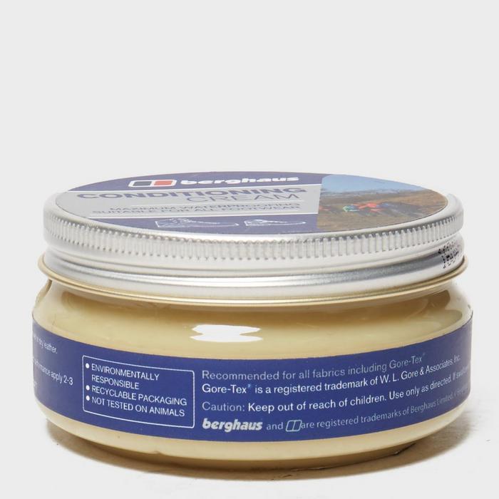 100ml Conditioning Cream