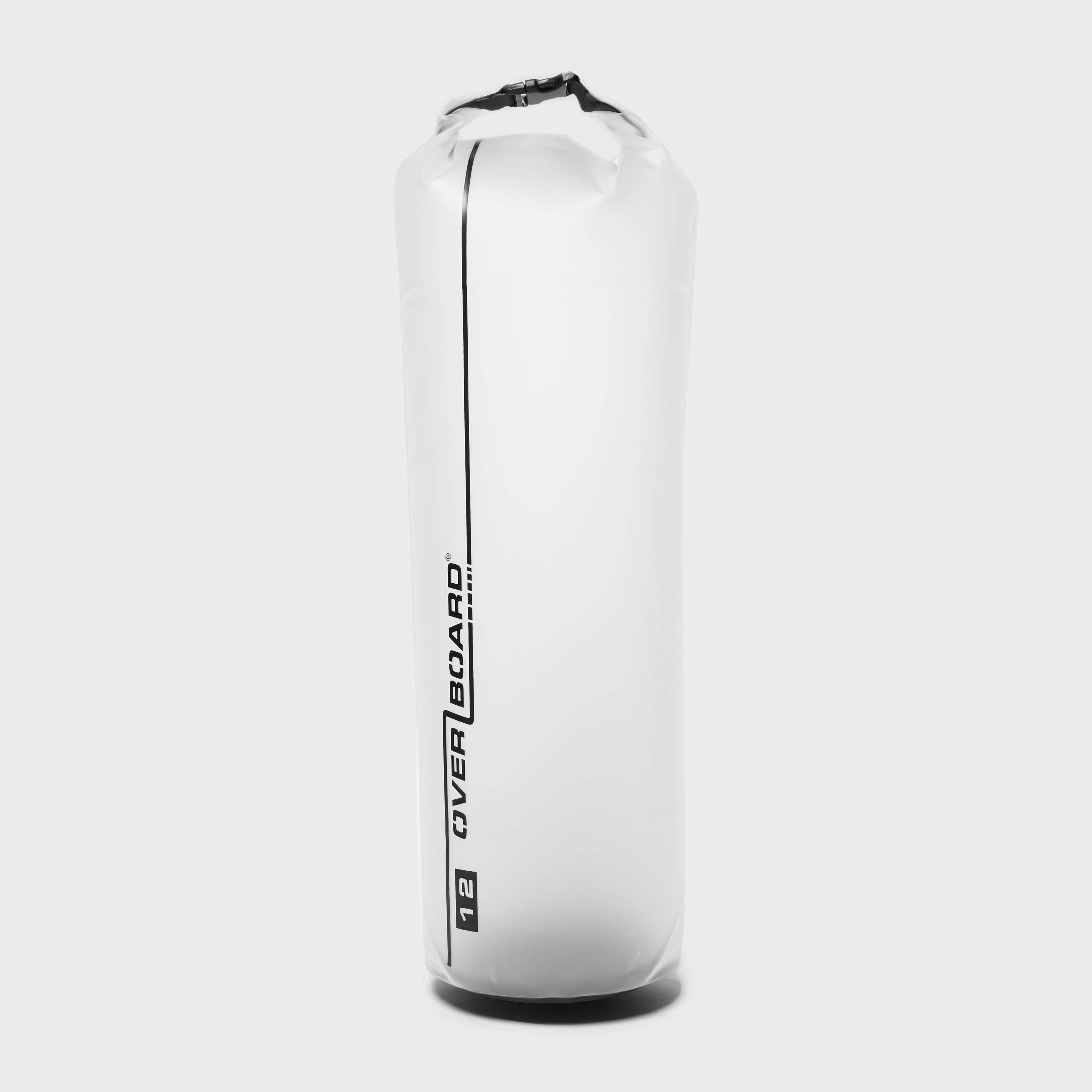 OVERBOARD 12 Litre Dry Bag