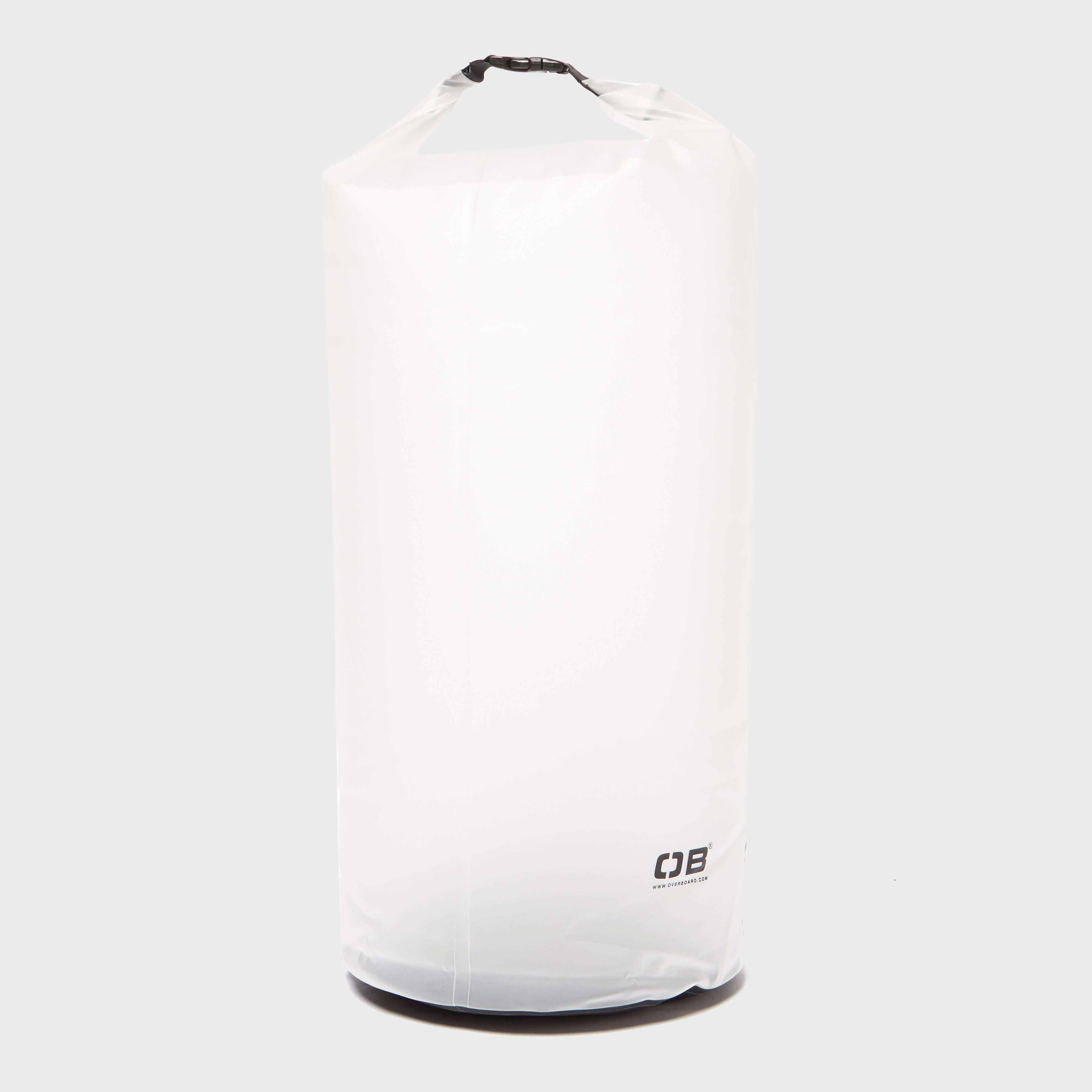 OVERBOARD 20 Litre Dry Bag