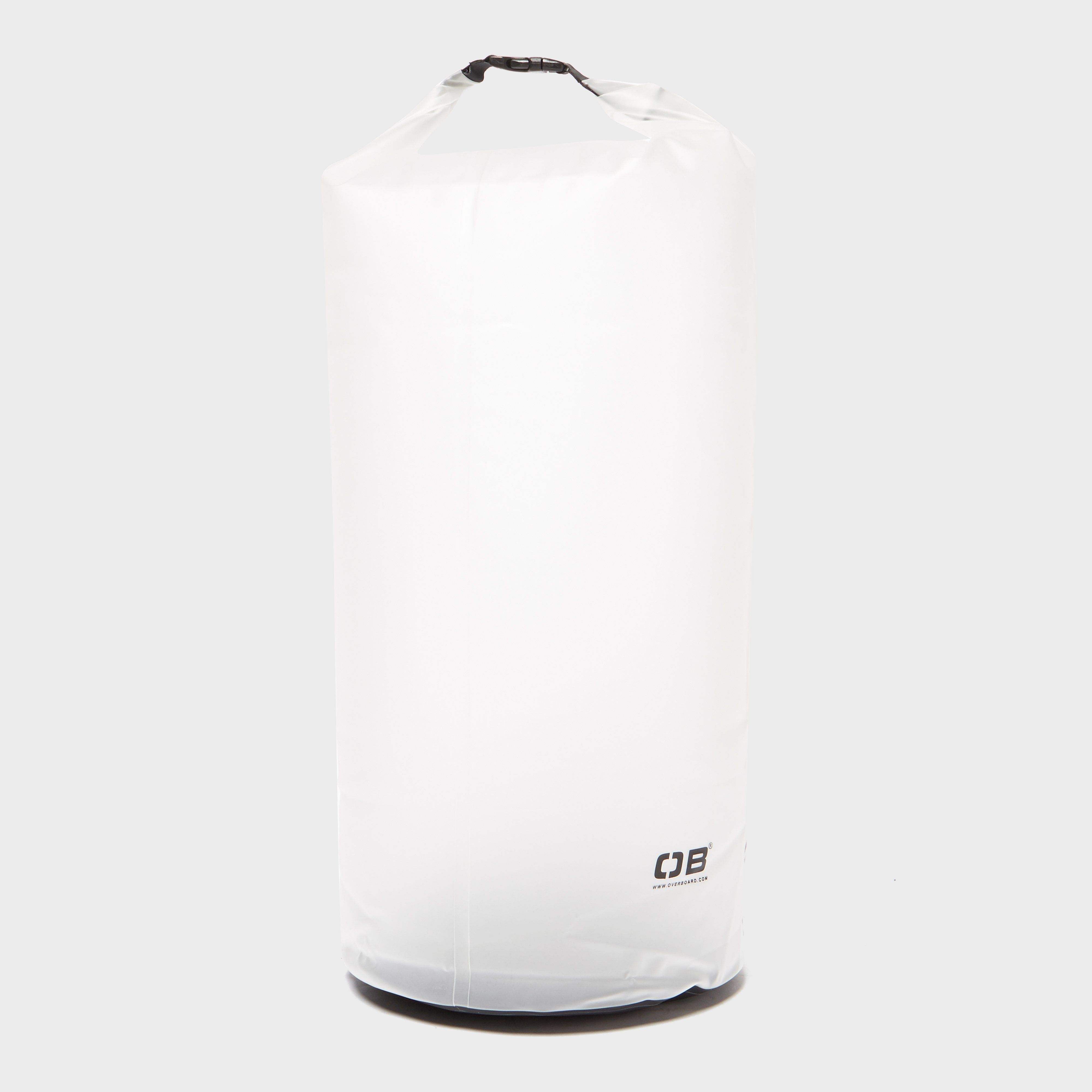OVERBOARD 20L Dry Tube