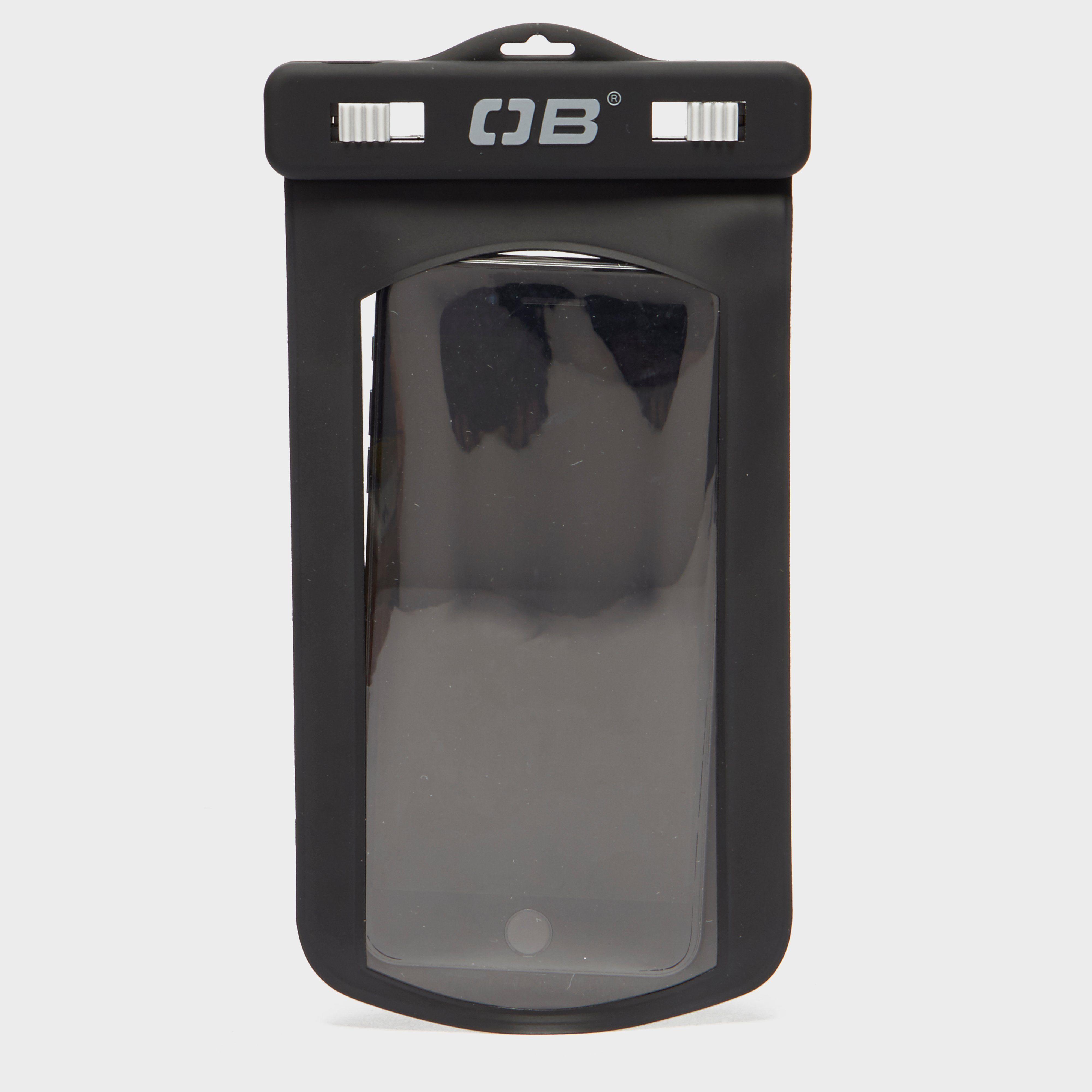 OVERBOARD Waterproof Phone Case (Large)