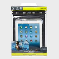 Waterproof Tablet Case (Large)