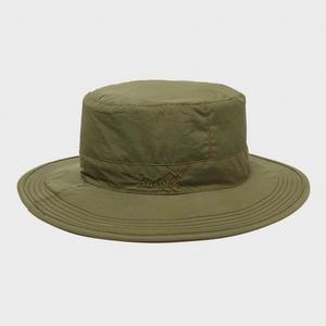 PETER STORM Men's River Ranger II Hat