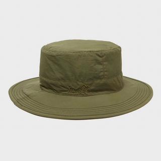 Unisex River Ranger II Hat
