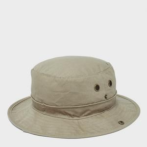 PETER STORM Unisex Jungle Ranger II Hat