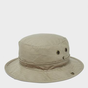 091ada9e639 Beige PETER STORM Unisex Jungle Ranger II Hat ...