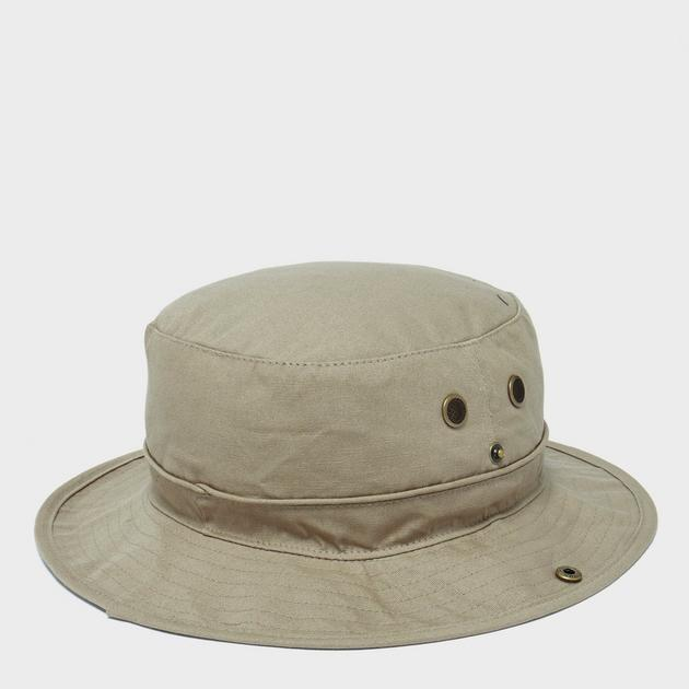 Unisex Jungle Ranger II Hat
