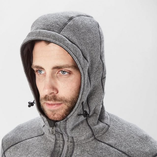 2633d1ab252 KUHL Men s Interceptor Hoody™ Fleece image 7