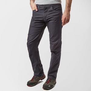 KUHL Men's Kanvus Jeans