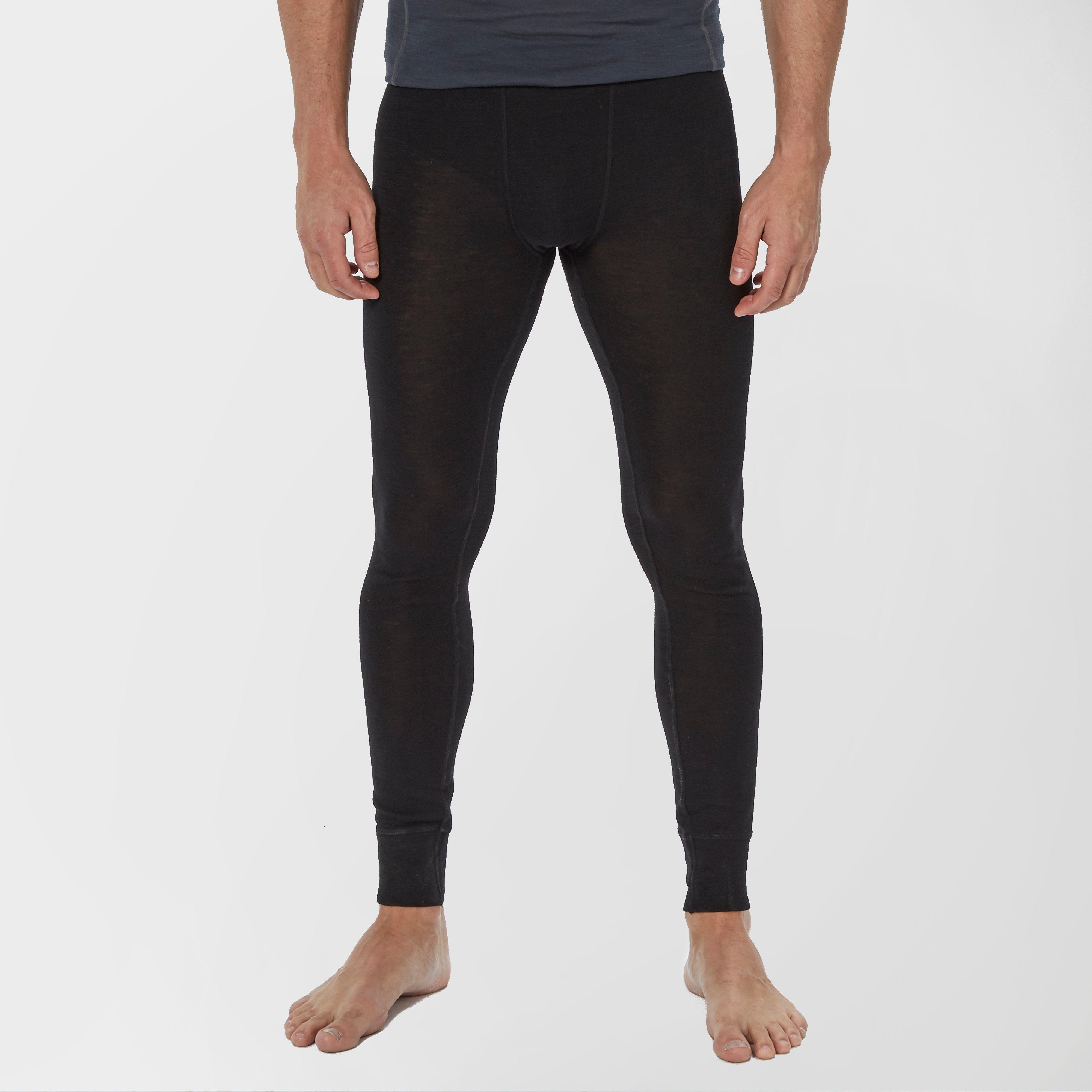 TECHNICALS Men's Merino Baselayer Leggings