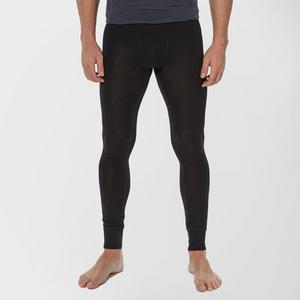 TECHNICALS Men's Merino Baselayer Leggings