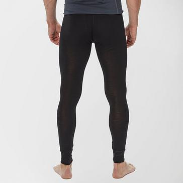 57294da09 Men's Baselayers & Thermal Underwear | Blacks
