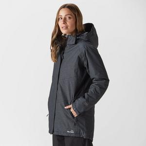 PETER STORM Women's Dusk Jacket