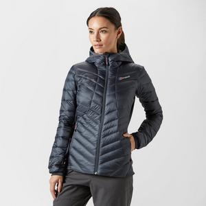 BERGHAUS Women's Tephra Down Jacket