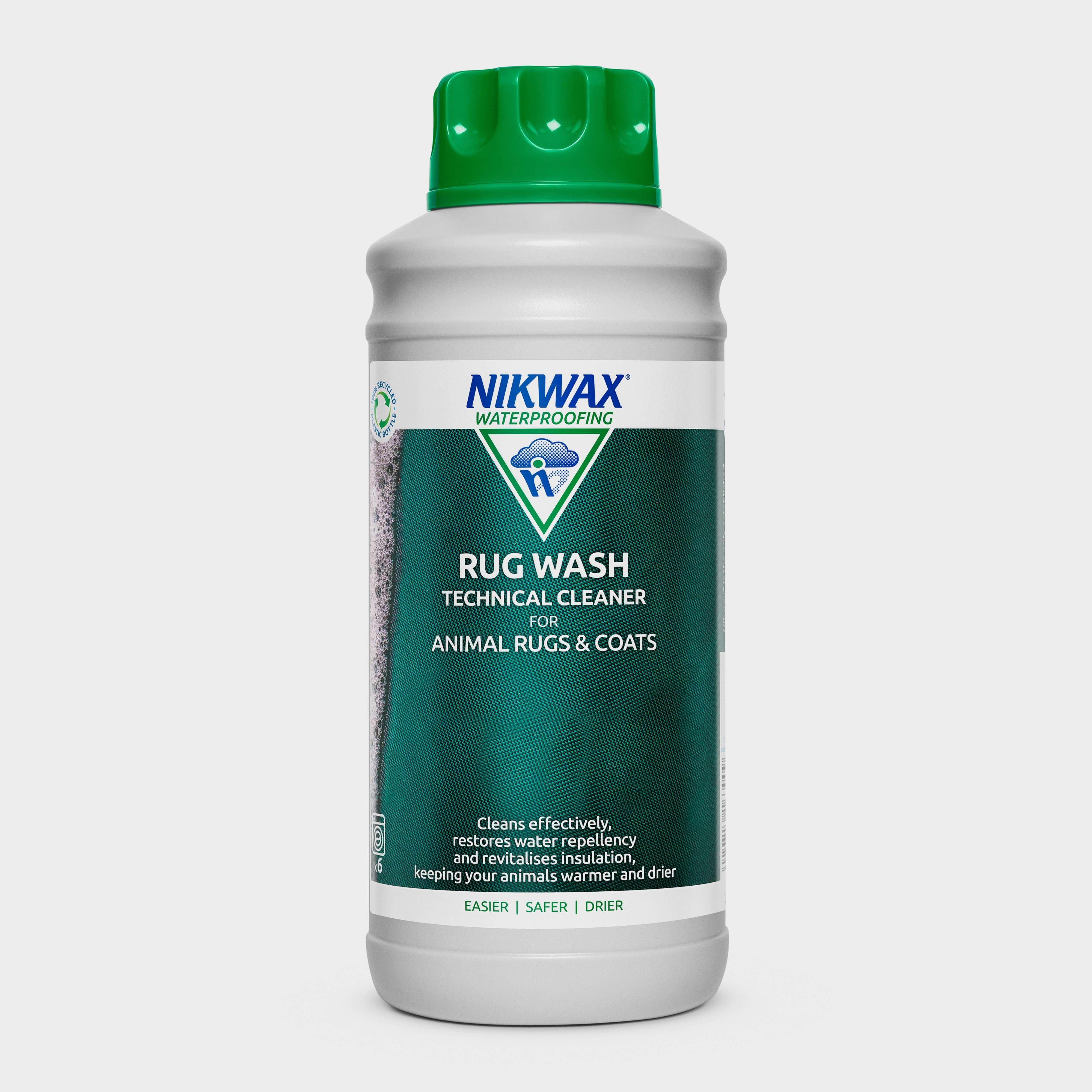 NIKWAX Rug Wash™ 1 Litre
