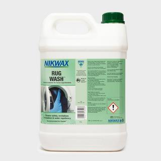 Rug Wash 5 Litre